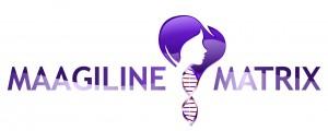 Maagiline Matrix logo